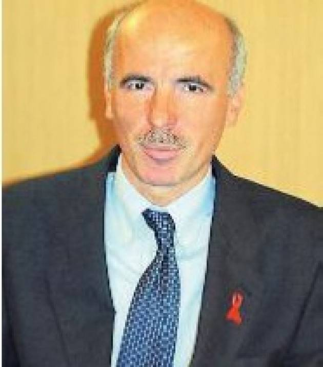 MANOVRA: 5 euro di tassa d'imbarco per fondo Alitalia scelta iniqua e corporativa di Dario Balotta