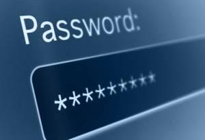 Zeus Oltre 700 milioni di indirizzi email e password in chiaro.
