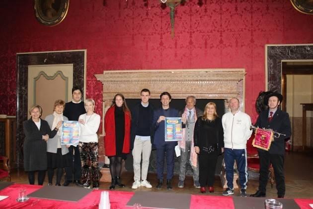 Cremona: Da sabato 26 gennaio debutta Su e giù per il Corso