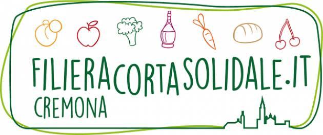 Cremona: Filiera Corta Solidale esprime un convinto NO alla realizzazione dell'autostrada Cremona-Mantova