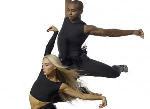 Parsons Dance inaugura stagione DANZA 2019 al Ponchielli di Cremona il 25 gennaio