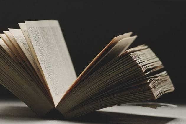 Piacenza: giovedì 24 gennaio prende il via la rassegna di incontri con l'autore 'Giallo e Nero'