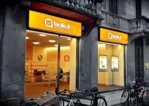 Iniziativa di Facile.it dedicata ai consumatori cremonesi il 25 e 26 gennaio