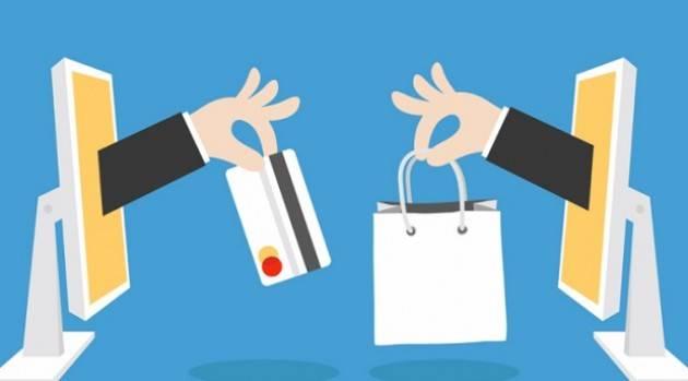 PayPal Israele e il welfare aziendale: le attenzioni al trattamento dei dipendenti di una multinazionale