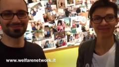 Luca Guadagnino se ne va da Crema, viva Luca Guadagnino. Video di Emanuele Mandelli