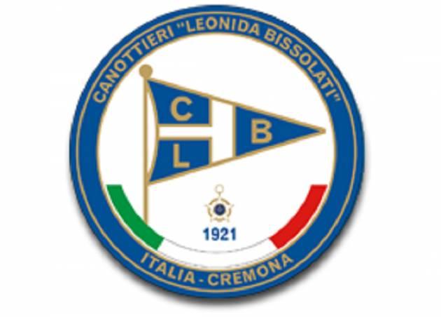 Canottieri Bissolati Cremona: Centro estivo e promozioni 2019