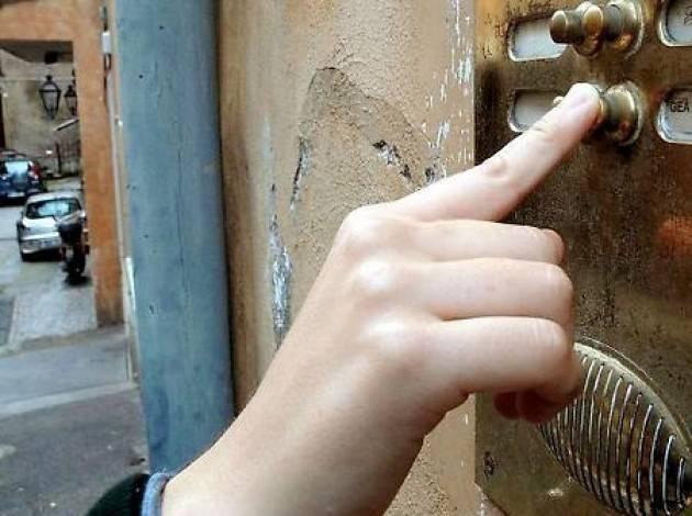 Cremona, Padania Acque Attenzione ai  falsi tecnici dell'acqua in azione