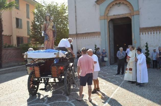 Padania Acque : Breve e temporanea sospensione del servizio idrico a Brancere giovedì 31 dalle ore 9.30 alle ore 12.00