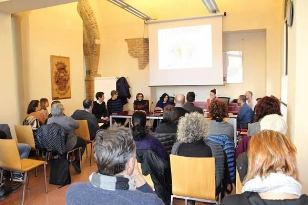 Cremona: Progetto Re-Start, positivo il bilancio dopo due anni di intensa attività