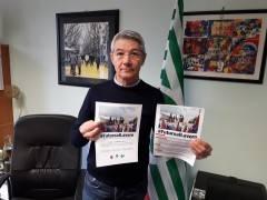 Cgil-Cisl-Uil a Roma il 9 febbraio Video  Intervista a Giuseppe Demaria  (Cisl Cr-Mn)