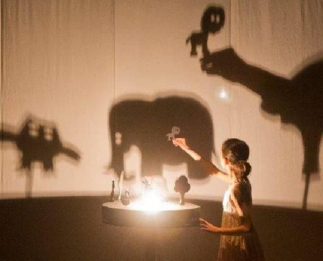 Cremona, Teatro Ponchielli: Danzando ti racconto...Il carnevale degli animali