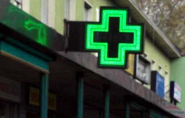 Regione Lombardia: Le novità per i diabetici in farmacia