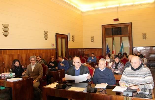 L'Assemblea dei sindaci dell'Ambito Sociale del Cremonese ha approvato il Piano di contrasto alla povertà