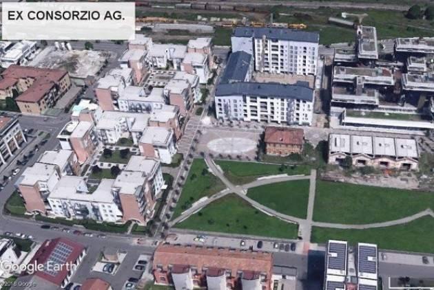 L'ECOMEMO  CONFERENZA: 'IL VOLTO DELLA CITTA'  Lunedì  4 febbraio al Filo di Cremona