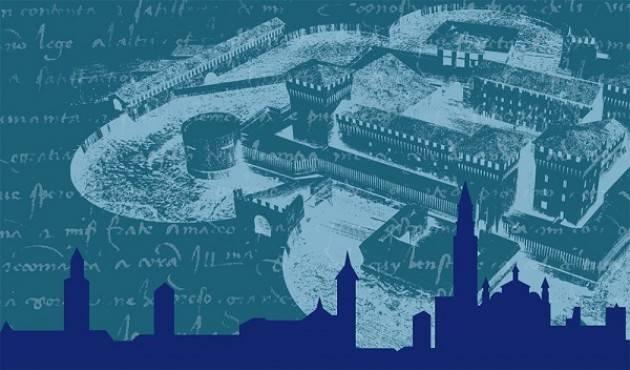 Cremona: Libreria del Convegno, due appuntamenti sabato 9 e domenica 10 febbraio 2019