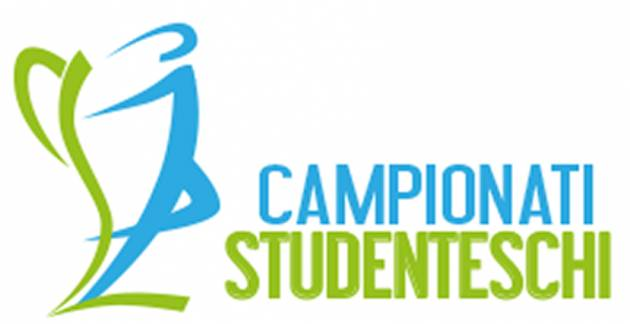 Cremona I Calendari Campionati Studenteschi a.s. 2018/2019