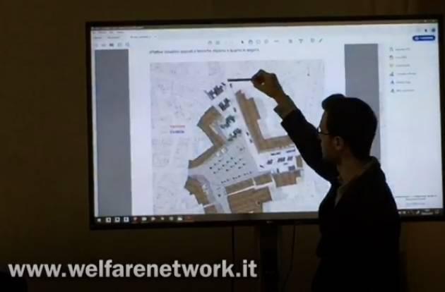 Crema Piazza Garibaldi si, piazza Garibaldi no, piazza Garibaldi forse ( Video di Emanuele Mandelli )