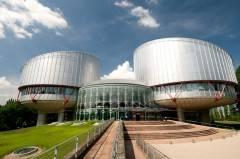 Amnesty ALLA CORTE EUROPEA DEI DIRITTI UMANI IL RICORSO CONTRO LA SORVEGLIANZA DI MASSA DEL GOVERNO BRITANNICO
