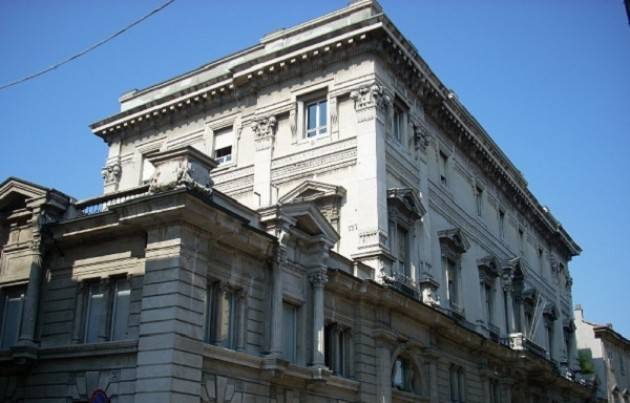 Piacenza: continua la formazione della Provincia a supporto dei Comuni