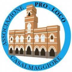 Pro Loco Casalmaggiore si dimette il Presidente Vallari