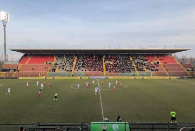 Cremona, Stadio Zini: scaduto il bando per l'acquisizione del diritto di superficie