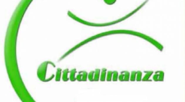 BRESCIA  'LA PROMOZIONE DELLA CITTADINANZA E L'EDUCAZIONE AL RISPETTO' Evento del  26 marzo