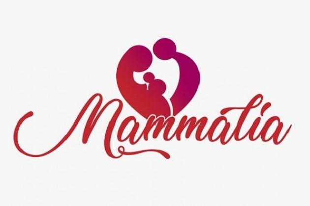 Mostra fotografica '12 mesi con Mammalia' fino a 24 febbraio a Cremona