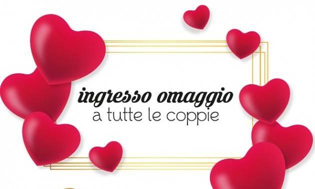 San Valentino al Museo Civico di Cremona