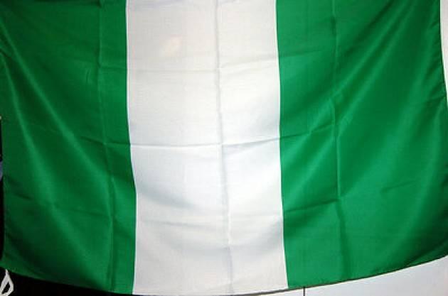 NIGERIA: AMNESTY  CHIEDE IL RISPETTO DEI DIRITTI UMANI DURANTE E DOPO LE ELEZIONI