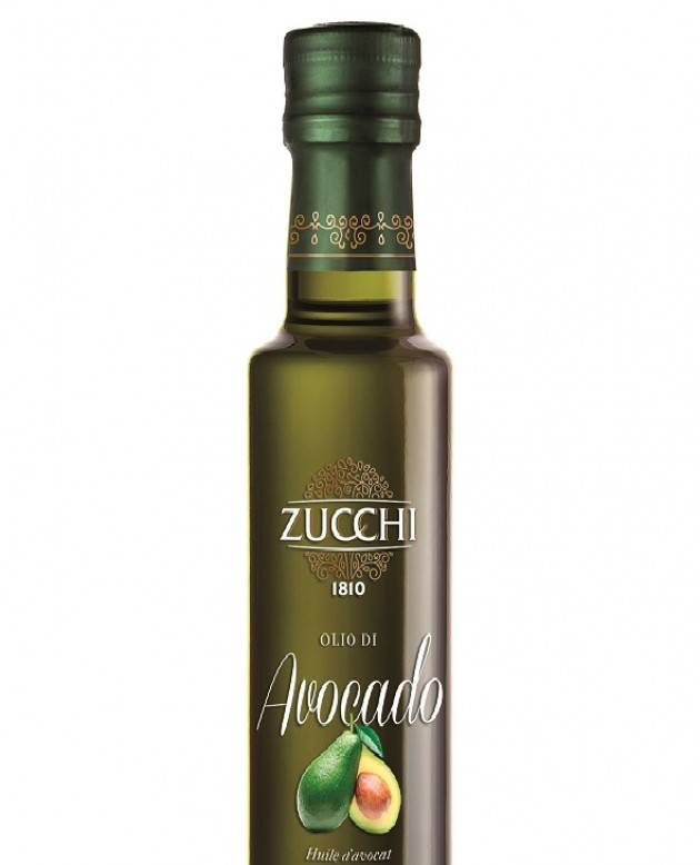Oleificio Zucchi in sella al Bike Spring Festival alle Fiere di Parma dal 15 al 17 febbraio
