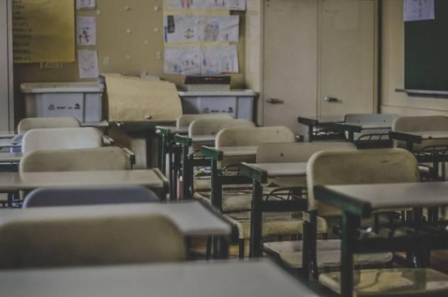 Soncino: scuole al freddo, lezioni in oratorio