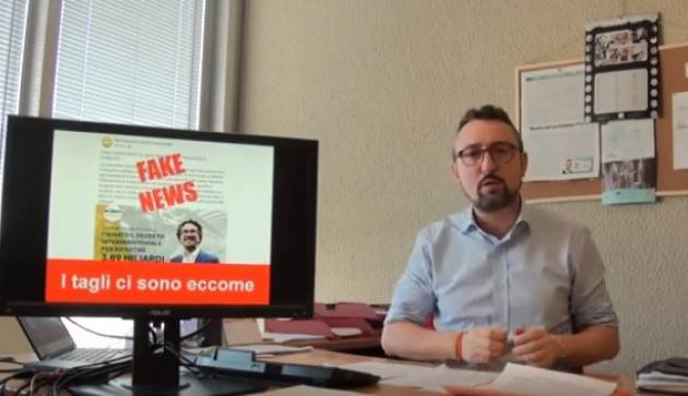 (Video) Report Matteo Piloni (PD) Dalla Regione Lombardia 15 /02/2019: Aler, fauna,non autosufficienza, sangue