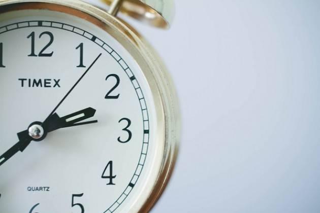 Cambio di orario per gli Uffici Anagrafe e Stato Civile di Cremona