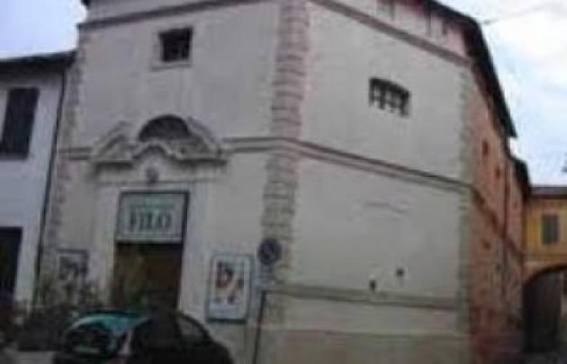 Finis Europae :a  Cento anni dalla Grande Guerra in scena il 18 febbraio presso il Teatro dei Filodrammatici di Cremona
