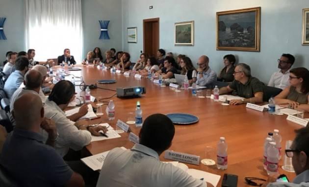 Cremona, al via la proposta formativa per docenti e operatori dell'orientamento sulle tematiche dell'economia 4.0
