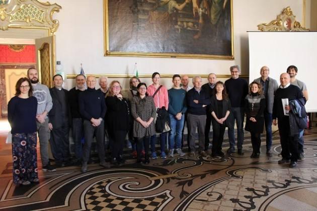 Cremona, siglato il Protocollo d'intesa per lo sviluppo delle attività sportive educative
