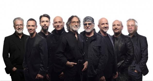 PFM canta De André Anniversary: al Teatro Ponchielli il 24 marzo già sold out