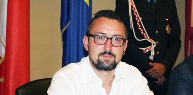 Report Matteo Piloni (PD) Dalla Regione Lombardia 21/02/2019 : TAV,TRENI,DOTE MUSICA,NEGOZI STORICI