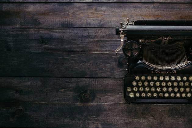 Concorso letterario 'Paolo Brianzi 2019' promosso da Confartigianato Cremona entro il 15 giugno