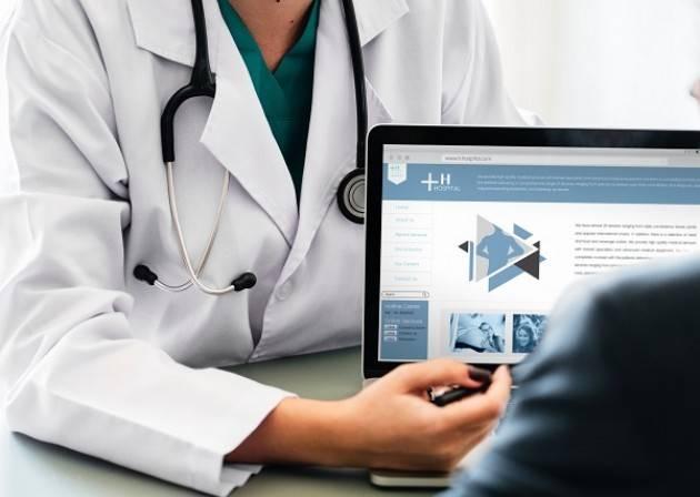 Cremona: prevenzione e cura delle patologie mammarie il 6 marzo 2019