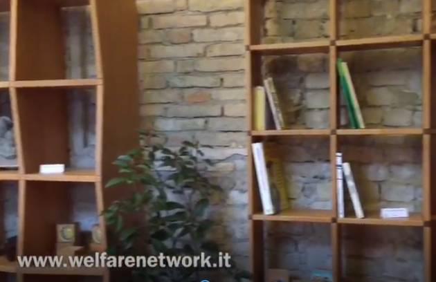 Crema Lavoro, arte e carità. Tutto unito in Operazione Mato Grosso (Video di Emanuele Mandelli)