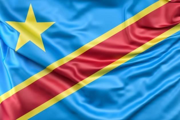 Amnesty REPUBBLICA DEMOCRATICA DEL CONGO: IL PRESIDENTE TSHISEKEDI DEVE AGIRE SUI DIRITTI UMANI