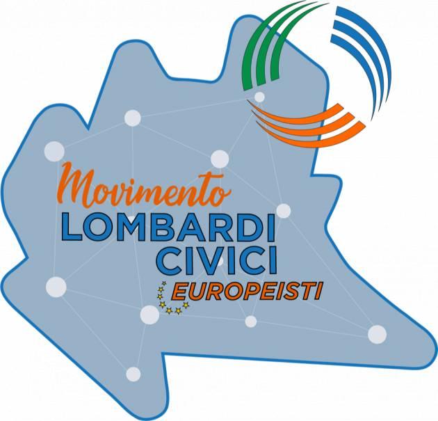 Strada (Lombardi civici europeisti):Inquinamento la Regione non sfidi Milano
