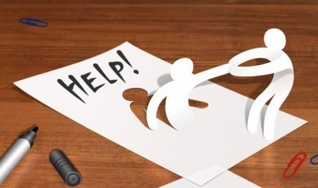 Lavoro Cgil-Cisl-Uil a Di Maio: subito un tavolo sugli ammortizzatori sociali