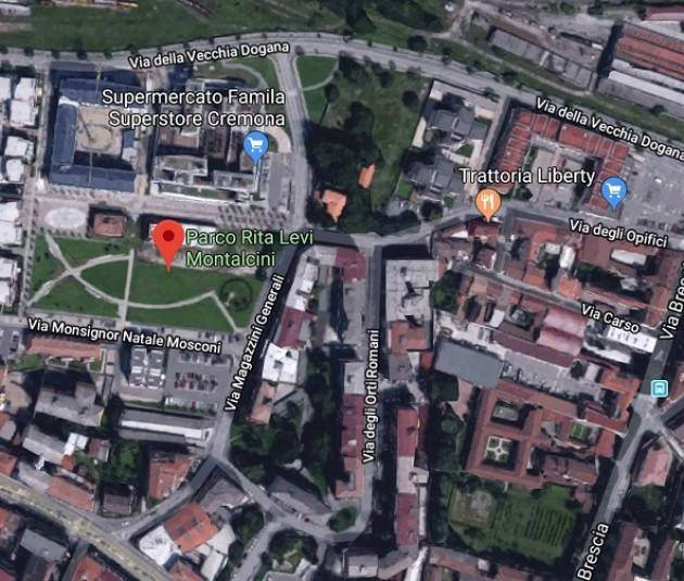 Cremona: Ristrutturazione e nuove attrezzature per i centri anziani e giovani nei quartieri
