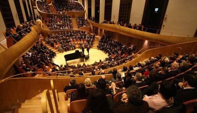 Il Museo del Violino festeggia le 107 mila presenze. Galimberti: «davvero orgogliosi di questo risultato»