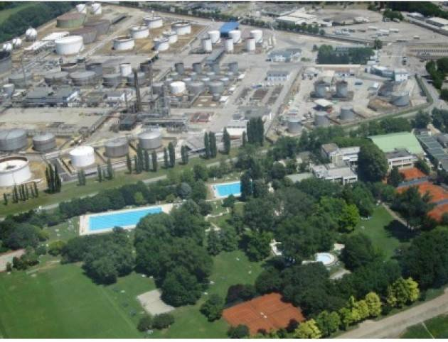 Cremona I radicali presentano il progetto 'Conoscere per Liberare l'Ambiente' il 2 marzo