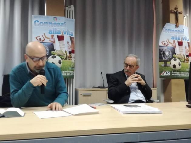 (Video) Costituzione art. 34: a partire da don Milani Giornata di studio con il prof. Vittorio Morfino