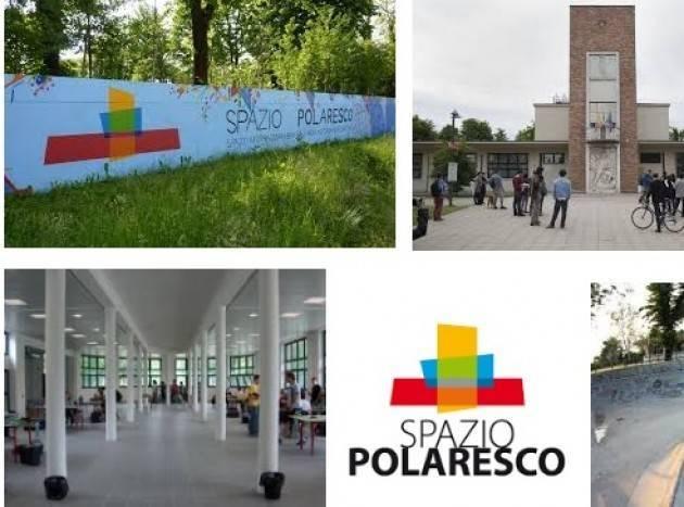 Bergamo 16 RAGAZZI 'IN PROVA' NEL GRUPPO UNDER 25 UP TO YOU
