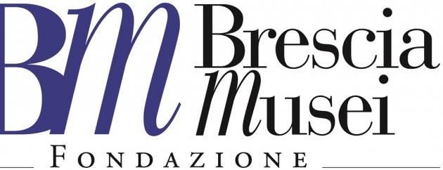 Il calendario delle prossime iniziative di Fondazione Brescia Musei fino al 10 marzo